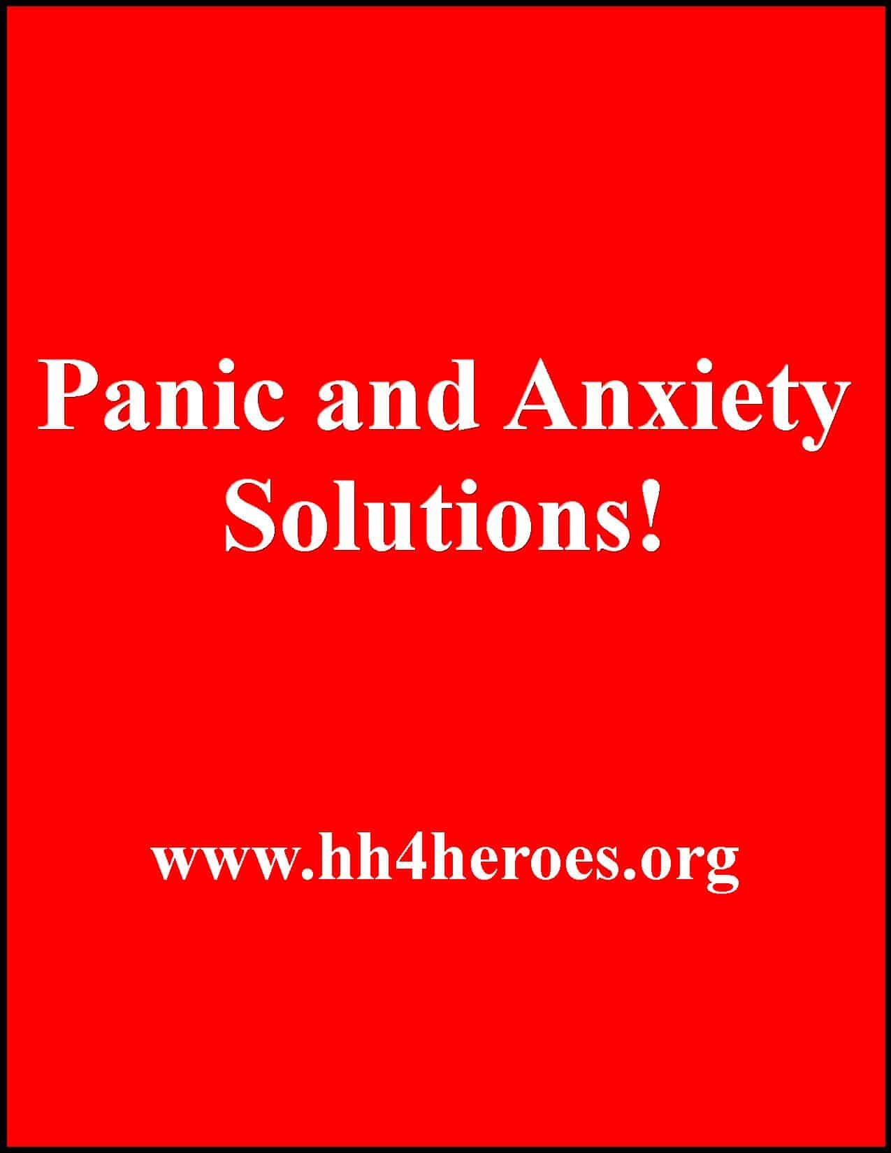 photo 7 Causes of Anxiety